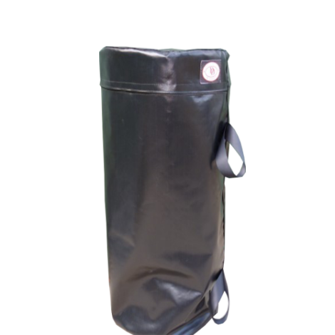 black bag-500×500
